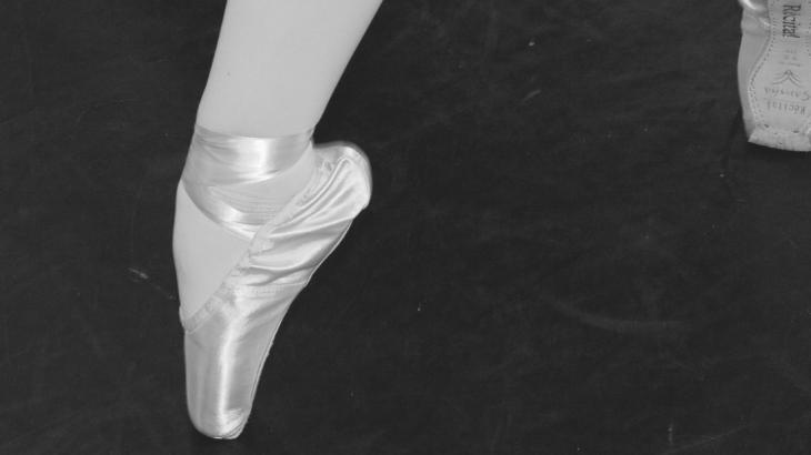 Tanzwerkstatt Nettetal