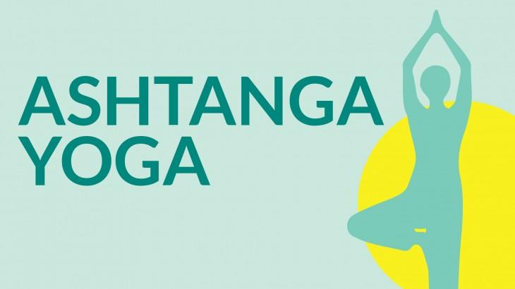 yoagakurs_banner