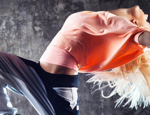 Neue Street Dance und Hip-Hop Kurse in der Tanzwerkstatt-Nettetal!