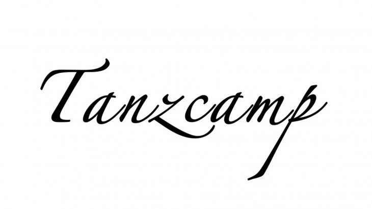 tanzcamp_banner