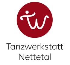 Tanzwerkstatt Nettetal Logo